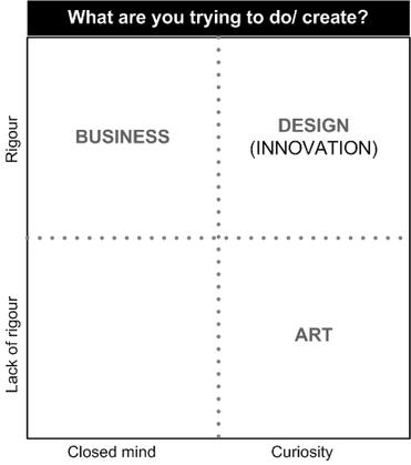 Art_design_3