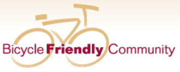 Bikefriendly_2